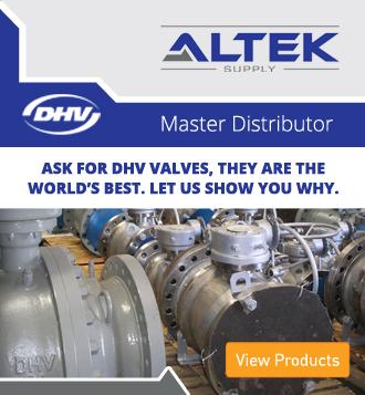 Altek Industrial Supply