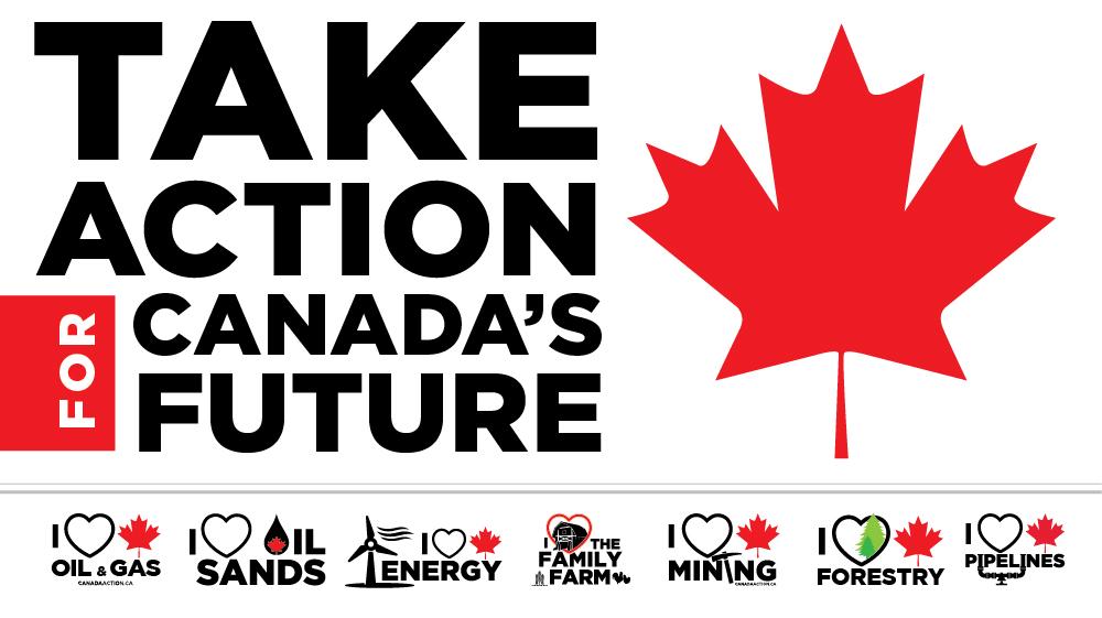 Canada Action