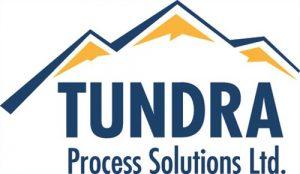 Tundra Process Solutions