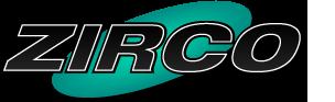 Zirco Company Logo