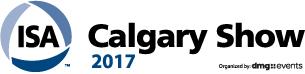 ISA Calgary Show