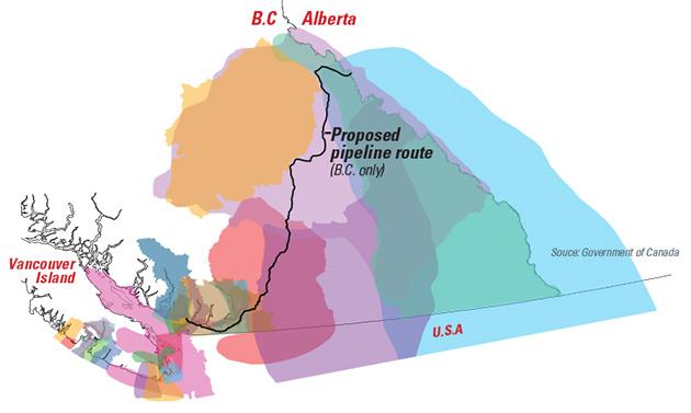 01-Kim-Baird-NEB-Trans-Mountain-Pipeline-infographic