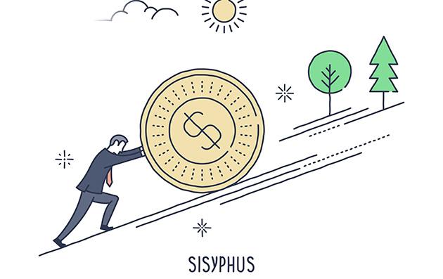 Junior-startup-costs-story