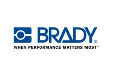 BRADYLOGO-feature