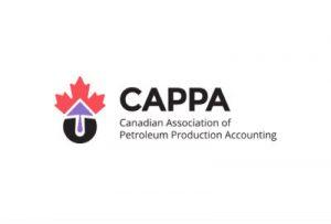 CAPPA Logo Feature