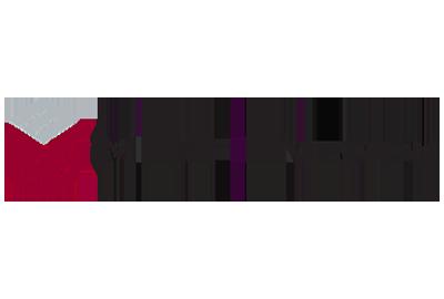 MEG Energy Logo Feature