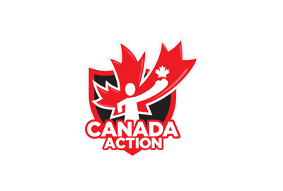 Canada Action-logo-main-feature