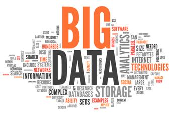 Big-Data-oil-patch