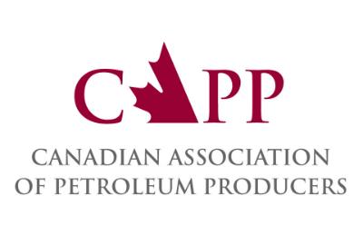 CAPP-logo-feature
