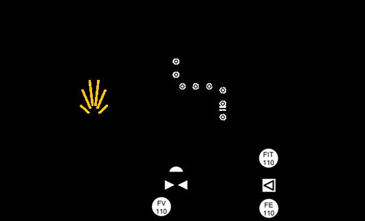 ACM Image 1