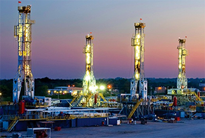 Site Take Over - Energy News for the Canadian Oil & Gas