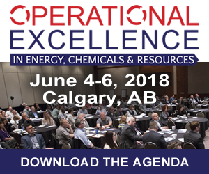 Opex Calgary Website Banner Ad (Mobile) Energy Now
