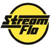 Stream Flo