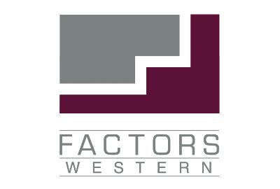 factors western logo feature image