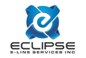 Eclipse Logo Feature