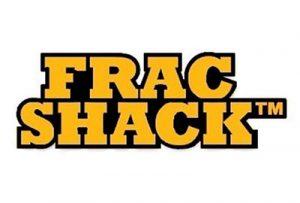 Frac Shack Feature