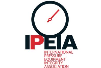 IPEIA Event Banff - Feature