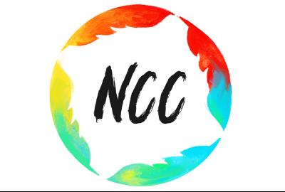 NCC Logo Feature