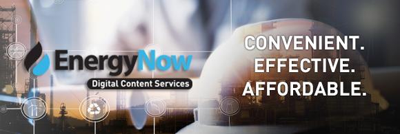Email Banner-digitalcontent-CA