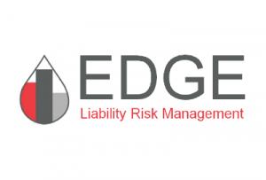 Edge Liability Risk Management Feature Logo 400x270