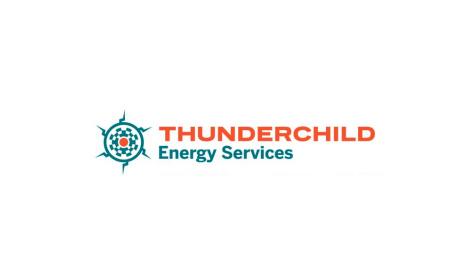 Thunderchild Energy Services Feature 400x270