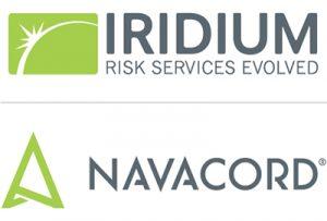 18-04-30 Navacord_Iridium_Logo_CMYK