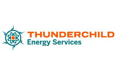 Thunderchild Energy Services Feature