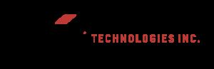 XI Logo Horizontal RGB Safe 2x