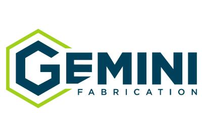 Gemini Feature Logo 400x270