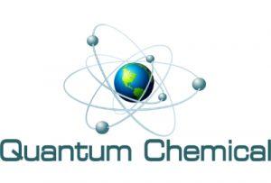 Quantum Chemical Feature logo 400x270