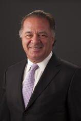 Charif Souki, Chairman, Tellurian Inc
