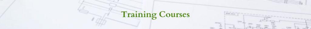 10-18-2019 - ACMSafety9 - training course header