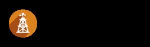 XI-Drilling-OffsetAnalyst-Icon-Name-Horiz-RGB