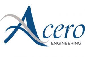 Acero Feature Logo 400x270