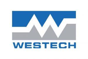 Westech Feature Logo 400x270