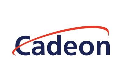 Cadeon Feature Logo 400x270