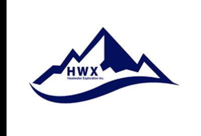Headwater 400x270 1