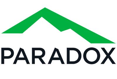 Paradox Feature Logo 400x270