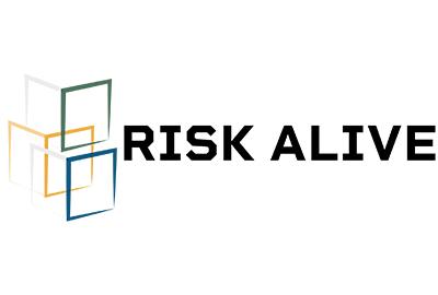 Risk Alive Feature Logo 400x270