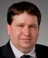 Ben Eisen Senior Fellow - Fraser Institute