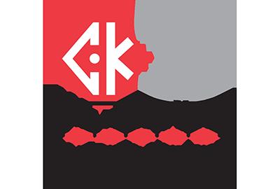 CK Worldwide Feature Logo 400x270 (CEI)