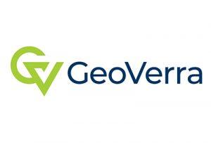 GeoVerra_RGB
