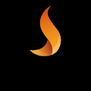 New-Ignite-with-tagline-Logo-300x300