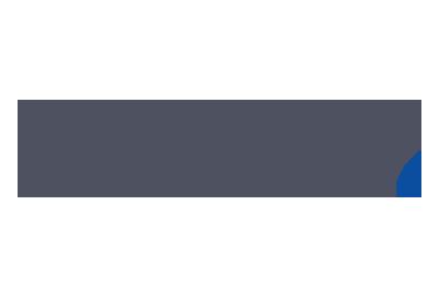 HMFT Feature Logo 400x270