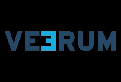 Veerum Feature Logo 400x270