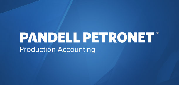 pandell-acquires-petronet-banner