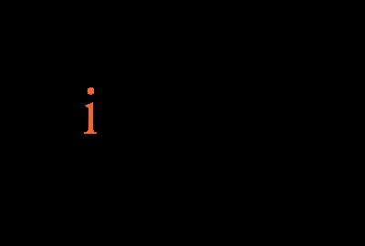 Intricate Feature Logo 400x270