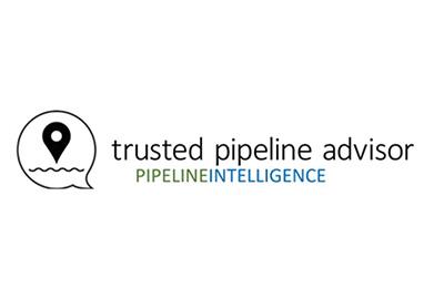 Trusted Pipeline Advisor Feature Logo 400x270