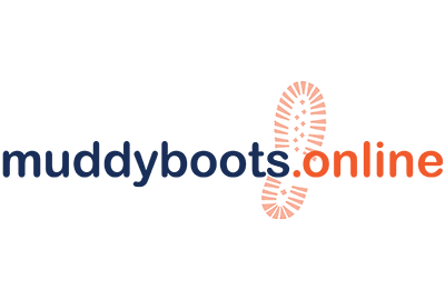 muddy boots feature logo 400x270