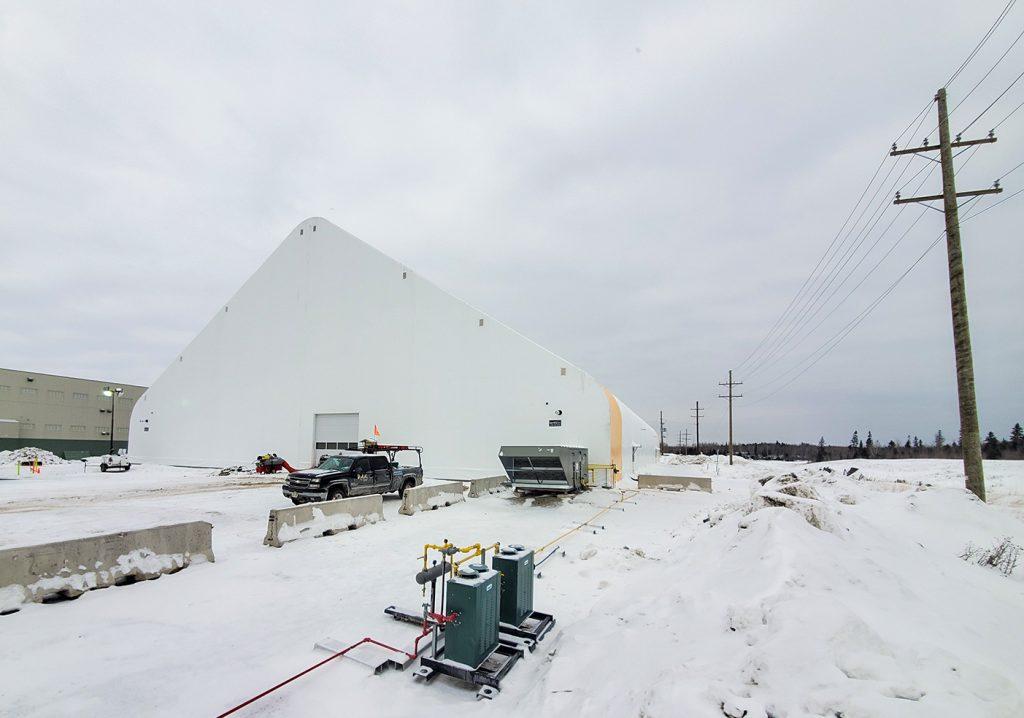 warehouse-building